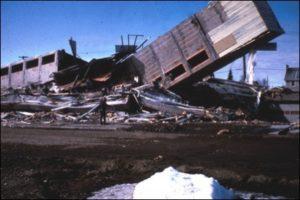 alaska_1964_earthquake_026